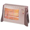 <strong>Holmes®</strong> Ribbon 1,500 Watt Radiant Compact Electric Space Heater with Auto Shut-Off