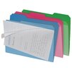 Ideastream Products Find It Clearview Interior File Folder (6 Pack)