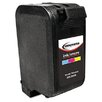 Innovera® Compatible C6578Dn (78) Ink Cartridge