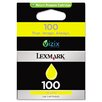 <strong>Lexmark International</strong> 14N0902 100 Ink Cartridge