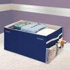 Badger Basket Folding Storage Box