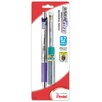 Pentel of America, Ltd. EnerGize Automatic Pencil (Set of 6)