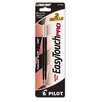 Pilot Pen Corporation of America Easytouch Pro Refill, 2/Pack