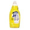 Procter & Gamble Commercial Joy Dishwashing Liquid, 38oz Bottle