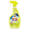 <strong>Mr. Clean Multi-Surface Cleaner</strong> by Procter & Gamble Commercial