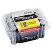 <strong>Ultra Pro AA Alkaline Battery, 24/Pack</strong> by Rayovac®