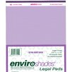 Roaring Spring Paper Products 50 Sheet Legal Pad