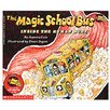 <strong>Magic Schl Bus Inside</strong> by Scholastic