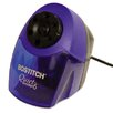 <strong>Quiet Sharp 6 Commercial Desktop Electric Pencil Sharpener</strong> by Stanley Bostitch