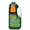 <strong>SUNSHINE MAKERS, INC.</strong> 67 oz. Simple Green All Purpose Cleaner