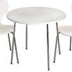 Gift Mark Kid's Modern Table