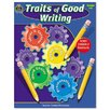 <strong>Teacher Created Resources</strong> Traits of Good Writing, Grades 1-2, 144 Pages