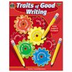 <strong>Teacher Created Resources</strong> Traits of Good Writing, Grades 5-6, 144 Pages