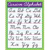 <strong>Modern Cursive Chart</strong> by Teacher Created Resources