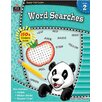 <strong>Teacher Created Resources</strong> Ready Set Learn Word Searches Gr 2