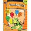 Teacher Created Resources Ready Set Learn Preschool Fun Gr Pk
