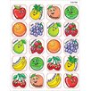 <strong>Stickers Fruit Of The Spirit</strong> by Teacher Created Resources