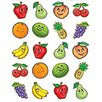 Teacher Created Resources Fruits Stickers 120 Stks