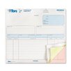 <strong>Snap-off Invoice, Three-Part Carbonless, 50 Forms</strong> by Tops Business Forms