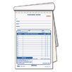 <strong>Tops Business Forms</strong> Purchase Order Book, 2-Part Carbonless, 50 Sets/Book