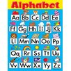 Trend Enterprises Chart Alphabet Fun Gr Pk-1