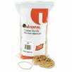 <strong>Rubber Bands, 1240 Bands/1 lb Pack</strong> by Universal®