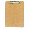 <strong>Clipboard, 6/Pack</strong> by Universal®