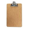 Universal® Clipboard with High-Capacity Clip
