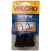 "VELCRO USA Inc 1"" x 27"" Velstrap Strap with Handle"