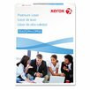 <strong>Premium Laser Paper, 97 Brightness, 24Lb, 8-1/2 X 11, 500 Sheets/Ream</strong> by Xerox®