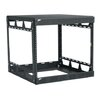 <strong>Slim 5 Series Equipment Rack Enclosure</strong> by Middle Atlantic