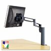 Kensington Column Mount Extended Monitor Arm