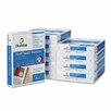 Multiuse Premium Paper, 98 Brightness, 24Lb, 8-1/2 X 11, 5000 Sheets/Carton