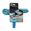 Unger Microfiber Ceiling Fan Duster Connect and Clean Locking System