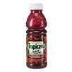 PRODUCTS FOR YOU Cranberry, 10-oz. Plastic Bottles, 24 per Carton