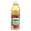 PRODUCTS FOR YOU Apple Juice, 10-oz. Plastic Bottles, 24 per Carton