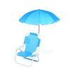 Redmon Baby Beach Chair