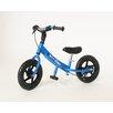 Glide Bikes Mini Glider Balance Bike