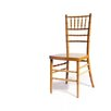Chiavari Chair in Natural