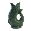 Wade Ceramics Gluggle Jug Pitcher