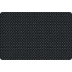 <strong>Apache Mills</strong> Diamond Foot Anti-Fatigue Mat
