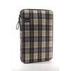 <strong>Antenna</strong> Plaid Laptop Sleeve for MacBook