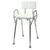 <strong>Hip Chair</strong> by Eagle Health