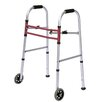 Explorer Voyager Rear 360 Degree Walker Glide