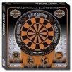 <strong>Harley Davidson™Traditional Dart Board</strong> by Harley-Davidson Darts