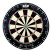 Nodor Darts Brittany™ Bristle Dart Board