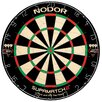 <strong>Nodor Darts</strong> Supamatch™ Bristle Dart Board
