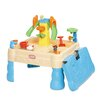 <strong>Sandy Lagoon Waterpark™</strong> by Little Tikes