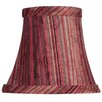 "Livex Lighting 5"" Silk Empire Lamp Shade"