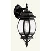 <strong>Livex Lighting</strong> Frontenac Outdoor Wall Lantern